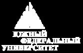 Материалы дистанционной поддержки учебного процесса  Южного федерального университета